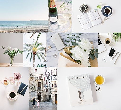 20 FREE STOCK IMAGES FOR YOU