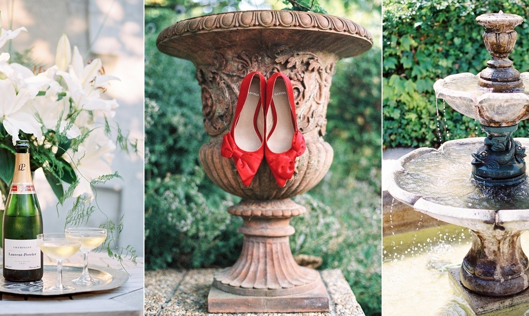 How to find and choose the best wedding suppliers – Part 1